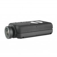 Mobius 1080P HD Action Camera Wide Angle - C2 Lens