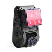 A119S 1080P 60fps Car Dash Cam