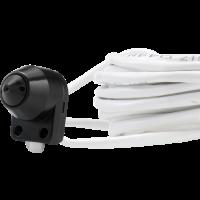 Aeon SC - 720p POE Wi-Fi IP Pinhole Camera