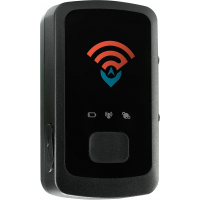 STI_GL300 Real-Time GPS Tracker