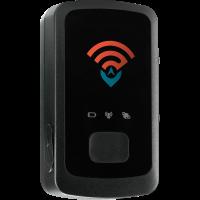 STI_GL300 Real-Time GPS Tracker