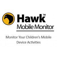 Hawk Mobile Monitor