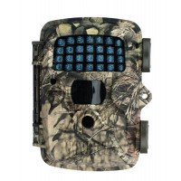 Covert Mossy Oak Camo MP8 Black LED MO Hunting Camera