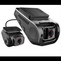 Rexing F8 Dual 1080P HD Dash Camera