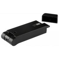 MemoQ MQ-CAMU7 Flash Drive Camera