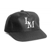 Lawmate HT-18 Hat w/ Hidden Camera