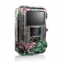 BOLY SG2060-X 25MP Trail Camera