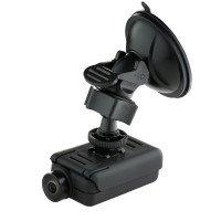 Mobius Dash Camera Bundle