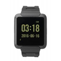 Lawmate PV-WT10 HD Hidden Camera Watch