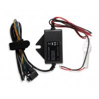 Hardwire Kit for GX350 Real-Time GPS Tracker