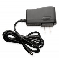 Replacement Charger Cable for 6 Month Extended Battery ( Charger Only)